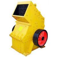 略阳县对辊式金属破碎机,鑫利重工,对辊式金属破碎机厂家