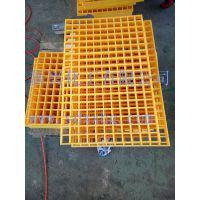 超高分子聚乙烯防腐格栅垫板