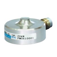 日本共和KYOWA LCX-A-ID小型压缩式称重传感器