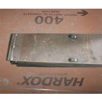 abg423摊铺机熨平板优质量低价格