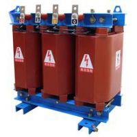 福州干式变压器,油浸变压器,箱式变压器回收