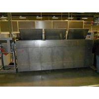 万和高质量(在线咨询)、马鞍山超声波清洗机、超声波铝盖清洗机