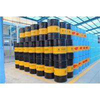 山东天泰(在线咨询),奥吉星工业油,天泰钢塑奥吉星工业油