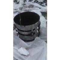 造型不锈钢花盆订做_不锈钢花盆_广尔美(在线咨询)