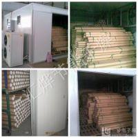 dryeer汇烨供应高效节能纸管烘干设备