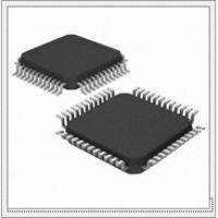 美国freescale原装 S9S08DZ60F2MLF 单片机 深圳销售