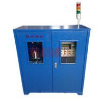 固瑞克球磨机喷射润滑系统,固瑞克自动喷油润滑系统,进口开式齿轮喷油润滑系统