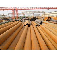大口径直缝钢管|广浩管件厂家(图)|大口径直缝钢管规格