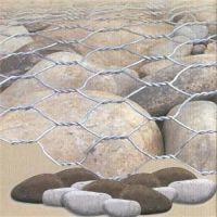 浙江石笼网、河北日创、石笼网护垫