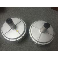 EV50/6B,EV65/6B,EV80/6B常闭型手动复位电磁阀(紧急切断阀)EV EV/6B