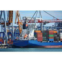 江苏上海到大连海运船运专线航线公司