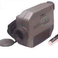 中西供应红外测温仪 型号:SLQ11-IR-HS库号:M299483