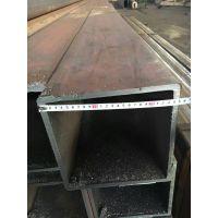 上饶县150X75方管,分镀锌带钢管铁方通