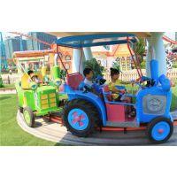 广场游乐设备阳光农场、阳光农场、三和游乐出售(在线咨询)