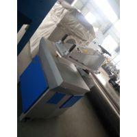 欧利科摇臂式裁断机---厂家直销、诚信经营、方便实用