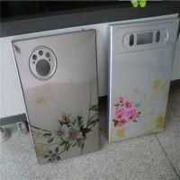 深圳富阳标牌数码打印机出厂价