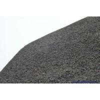 河南周口锰砂滤料 石英砂滤料 厂家批发