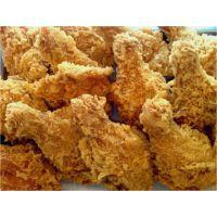 卡拉辣味浸料A 卡拉鸡腿腌 鸡米花 肉类腌粉