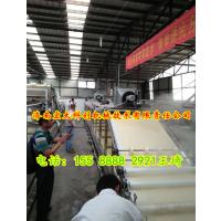 上海全自动腐竹机,腐竹机生产厂家,腐竹油皮机,腐竹机生产线,腐竹机多少钱