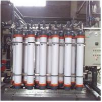 北京海水淡化设备诺芮特超滤膜