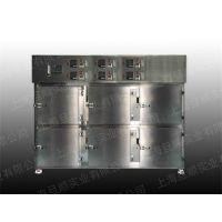 ANN-6D晶圆片无尘室烘干箱,上海旦顺多层充氮无氧烘箱设备厂