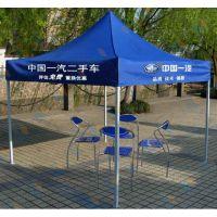 深圳四角帐篷伞厂家价格哪个品牌好