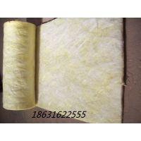 18kg龙飒PVC铝箔贴面玻璃棉价格 玻璃棉什么价