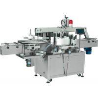 淘乐高速双面自动贴标机TL-620H厂家直销