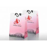 供应贵阳纸袋印刷厂/温州印刷厂/苍南纸袋包装厂/温州印刷厂