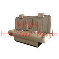 供应汽车座椅,航空座椅,座椅改装,航空座椅哪里,深圳哪里有卖进口座椅
