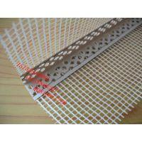 供应保温护角网价格 胶粘护角网哪有生产的 保温直角厂家