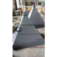 水力分级箱 脱水设备粒度分级设备/分配矿量