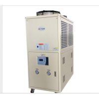 供应苏州昆山高效节能工业冷水机厂价直销常熟冷水机