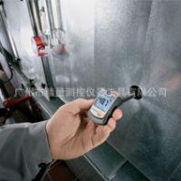 testo 605-H1温湿度仪 露点温度 口袋温湿度计 广州德国德图