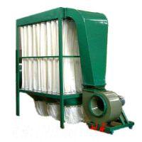 木工中央除尘设备 家具干砂打磨吸尘平台 家具烤漆喷漆房设备