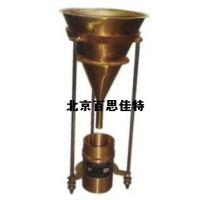 xt20829石膏松散容重测定仪