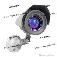 专业安防监控工程 监控安装 监控系统集成 监控设备 品牌监控