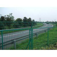 四川鑫海专业生产护栏网 高速公路护栏网