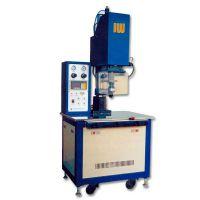 陕西超声波塑料焊接设备厂家
