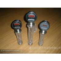 供应水导油位变送器WKD液位变送控制器动态、质保