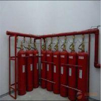 晋江市桂安消防器材的七氟丙烷灭火器,品质***优 海沧七氟丙烷灭火装置
