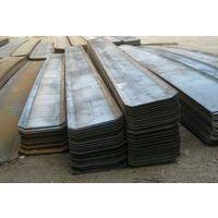 昆明止水钢板Q235GJE,40mmx10,昆明止水钢板市场行情,厂家哪里买5445