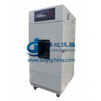 GB/T16777紫外光老化试验箱