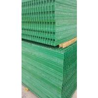 十堰洗车房用的格栅板多少钱一米,十堰38型黄色玻璃钢格栅板价格,十堰聚酯格栅板专业生产厂家