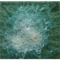 山东安全玻璃专用覆合聚碳酸酯板