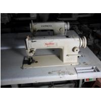 二手韩国日星250高速平缝机,服装,工业缝纫机加工设备日星牌 江南针车 批发 零售
