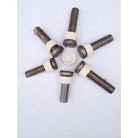 河北亿辉专业生产焊钉、栓钉、剪力钉规格齐全,量大优惠!