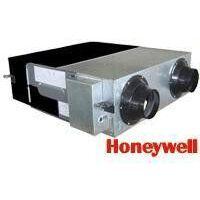 霍尼韦尔新风系统给你清新空气打造舒适家居