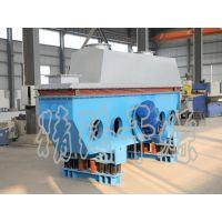 振动流化床干燥机 厂家直销整套鸡精生产线常州精铸专业提供多功能大型振动流化床