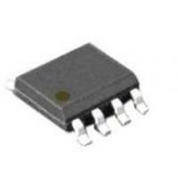 SW6811--低成本充电器5V1A,六级能效IC,兼容CL1138,兼容MD1801省掉CPC电容